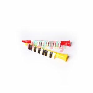 Flauta melódica