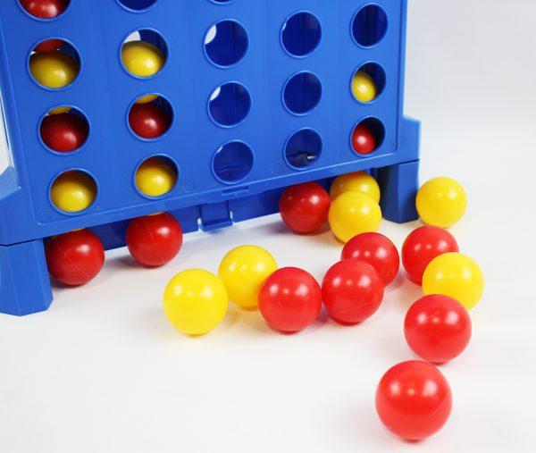 juego de mesa didactico
