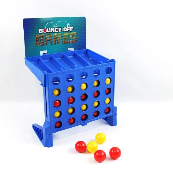 juego de mesa en 3d