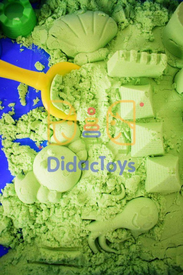 moldes didactcios