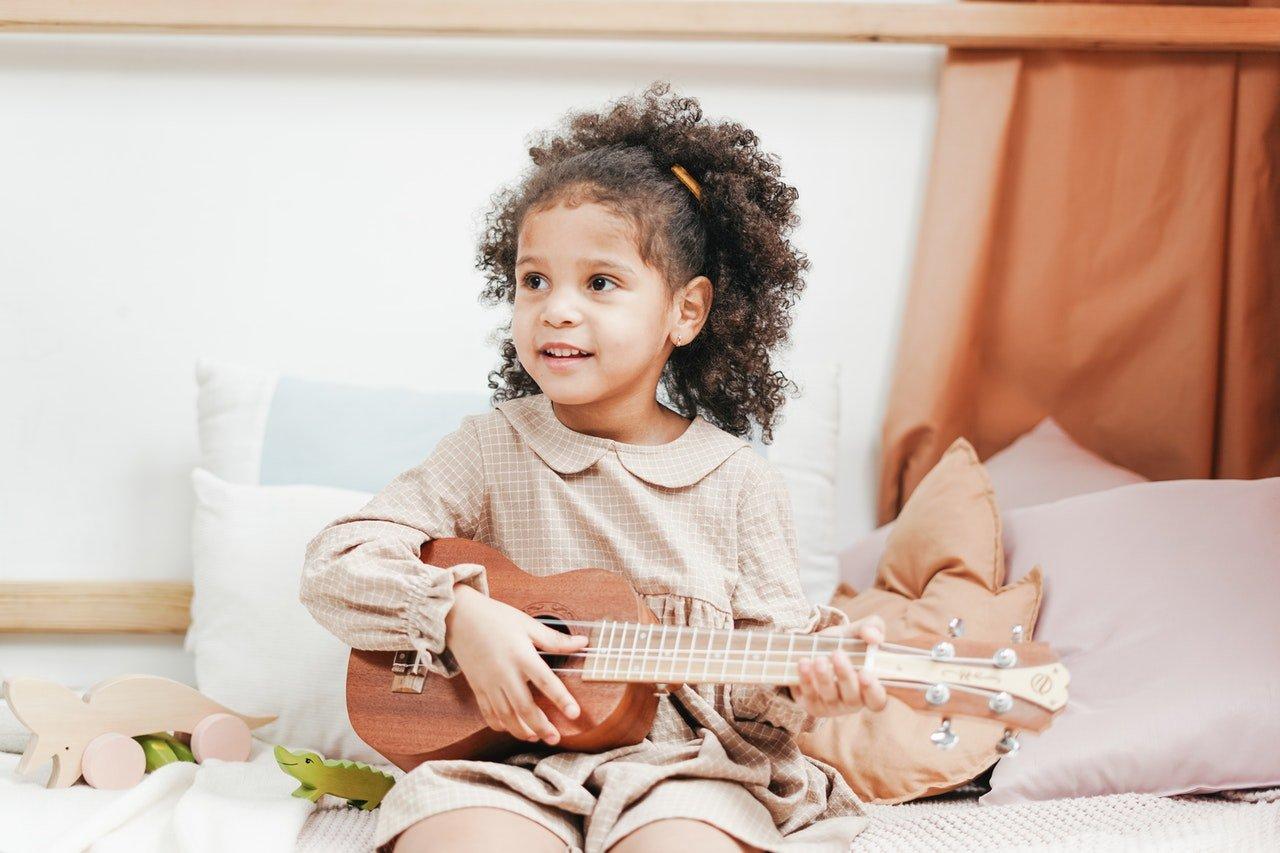 como-estimular-la-inteligencia-musical-en-mis-hijos
