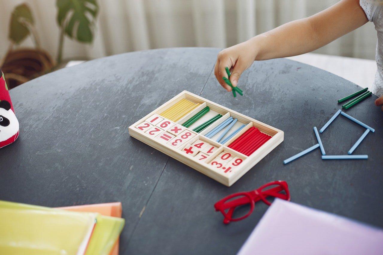 los-mejores-juguetes-para-mejorar-el-razonamiento-matematico